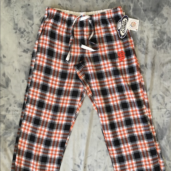7a1eaad68 San Francisco Giants Sleepwear. MLB. M 5cad2b3210f00f97152c43a0.  M 5cad2b34248f7ad069a5eb10. M 5cad2b35969d1fd2e07a88f3.  M 5cad2b36ffc2d4e8342bc9b0